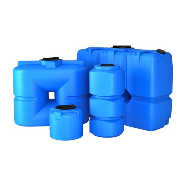 емкости lzk воды и топлива в калининграде